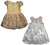 Baby Sara Toddler & Girls Easter Holiday Dressy Party Dresses, 26432