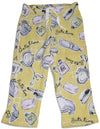 PJ Salvage - Baby Girls Thermal Pant