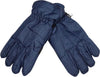 Winter Warm-Up - Mens Ski Gloves