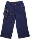 Alpha Industries - Little Boys Pant