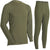 Cold Pruf Mens Regular & Big Eco-Terra Base Layer Thermal Underwear, 29918