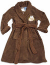 MacHenry Originals - Little Boys Microfiber MVP Football Robe