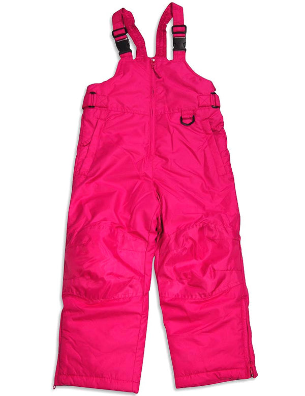 iXtreme - Big Girls Bib Snowpant