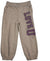 Wild Mango Girls Sweat Pants Sizes 4 - 7 - Athletic Fashion Sweatpants, 32126