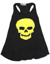 Play Six by Vintage Havana - Little Girls' Tank Top