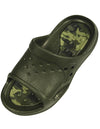 Private Label - Boys Sandal