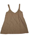 Mish - Big Girls' Tank Top