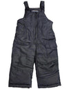 London Fog - Little Boys' Bib Snowpant