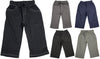 Mish Mish Baby Infant Boys Fashion Pants SZ 6M - 24M, 34532