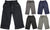 Mish Mish Toddler & Little Boys Fashion Pants SZ 2T - 7, 34537