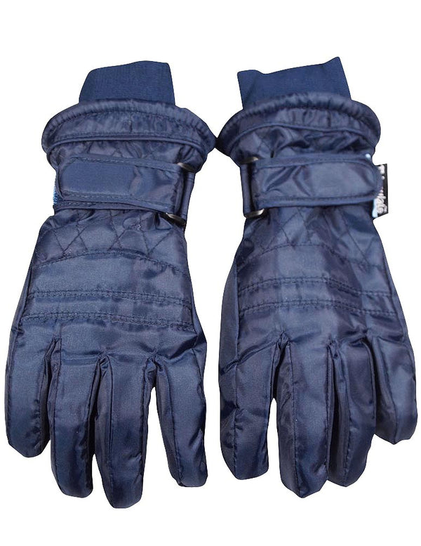 Winter Warm-Up - Boys Ski Glove