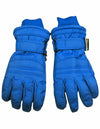 Winter Warm-Up - Big Boys Ski Gloves