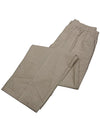 Private Label - Mens Broadcloth Lounge Pant