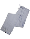 Private Label - Mens Lounge Pant