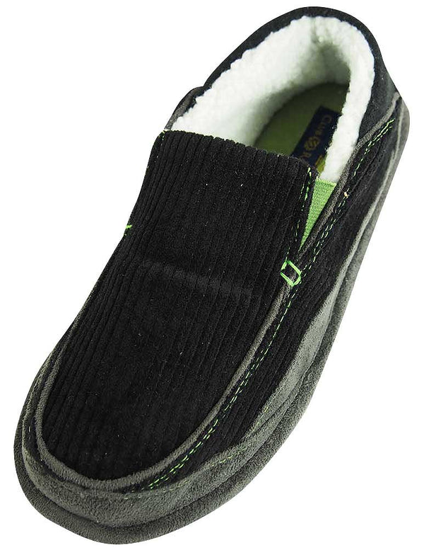Club Room - Mens Slipper