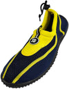 Starbay Men's Water Shoes