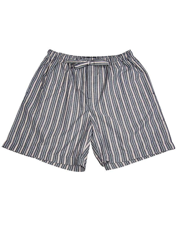 Varsity - Mens Broadcloth Lounge Short