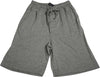 State O Maine - Mens Knit Lounge Shorts