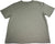 Hanes Big Mens Cotton Blend Lounge Sleep Layering Undershirt T Shirt Top, 40508