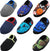 Norty Little Kid / Big Kid Boy's Fleece Memory Foam Slip On Indoor Slippers Shoe