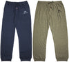 Ecko Unlt Men's Knit Sleep Pajama Soft Lounge Jogger Pants PJ's, 41238