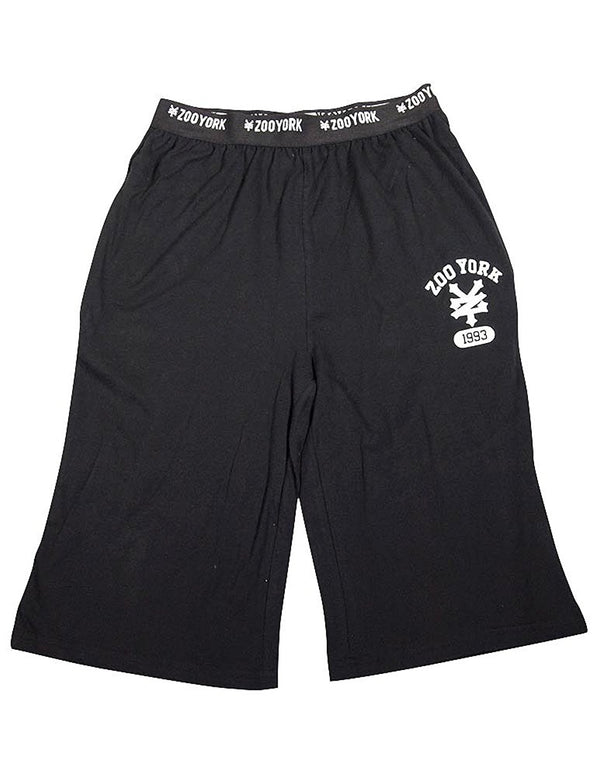 Zoo York - Mens Boxer Lounge Short