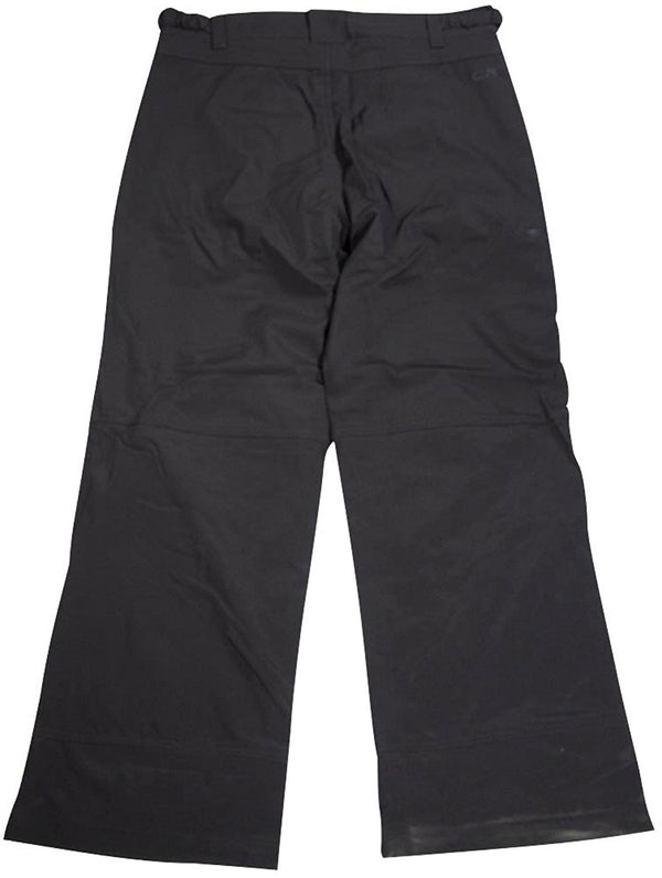 CB Sport - Mens Soft Shell Ski Pant