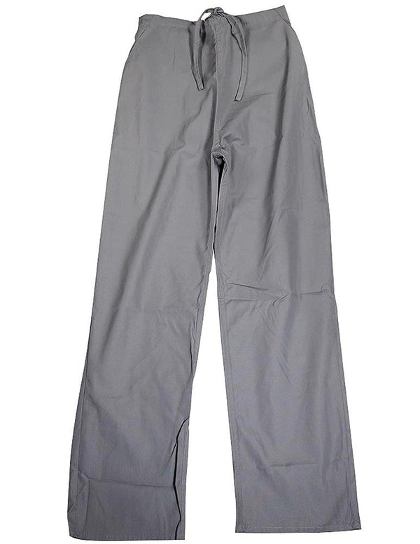 Natural Uniforms - Ladies Scrub Pants