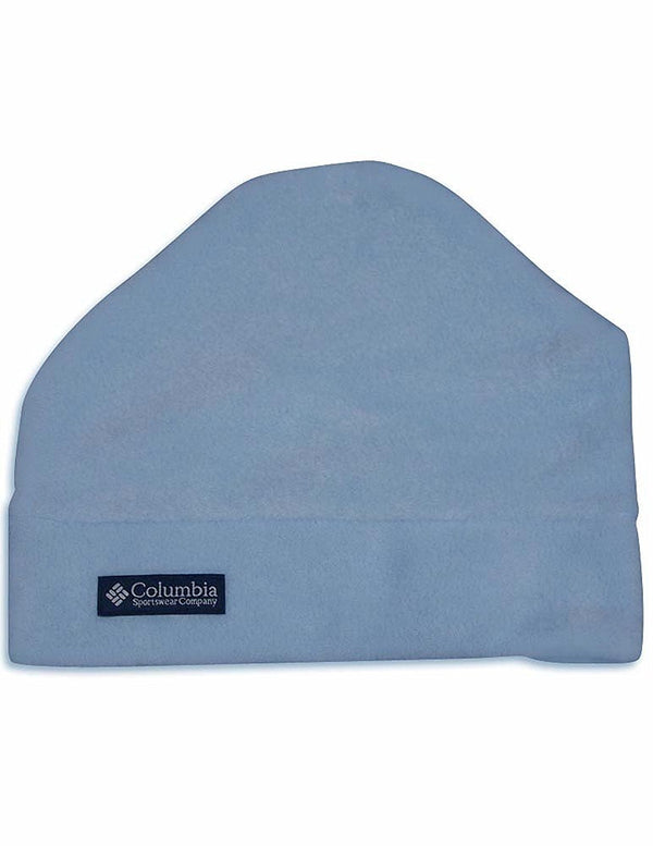 Columbia - Big Girls' Kvichak Hat