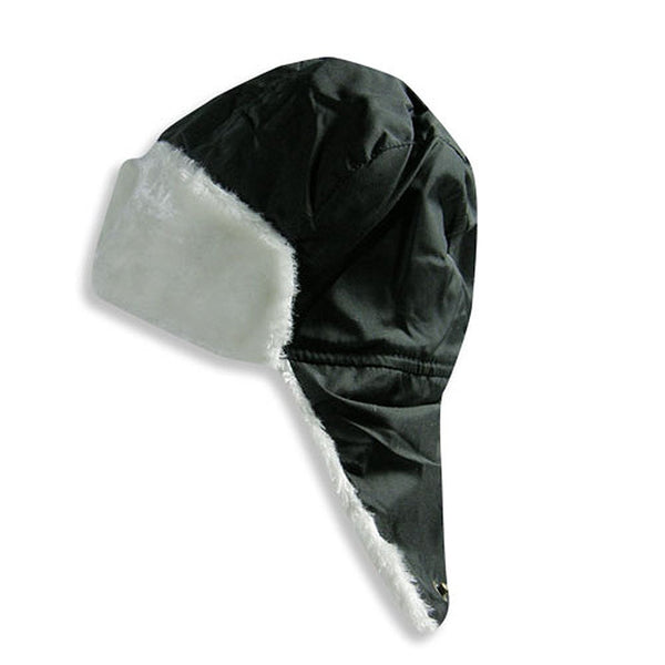 Winter Warm-Up - Ladies Winter Hat