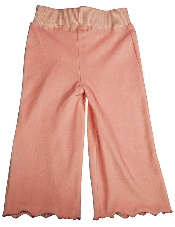 Celeb Kids - Little Girls' Velour Pant