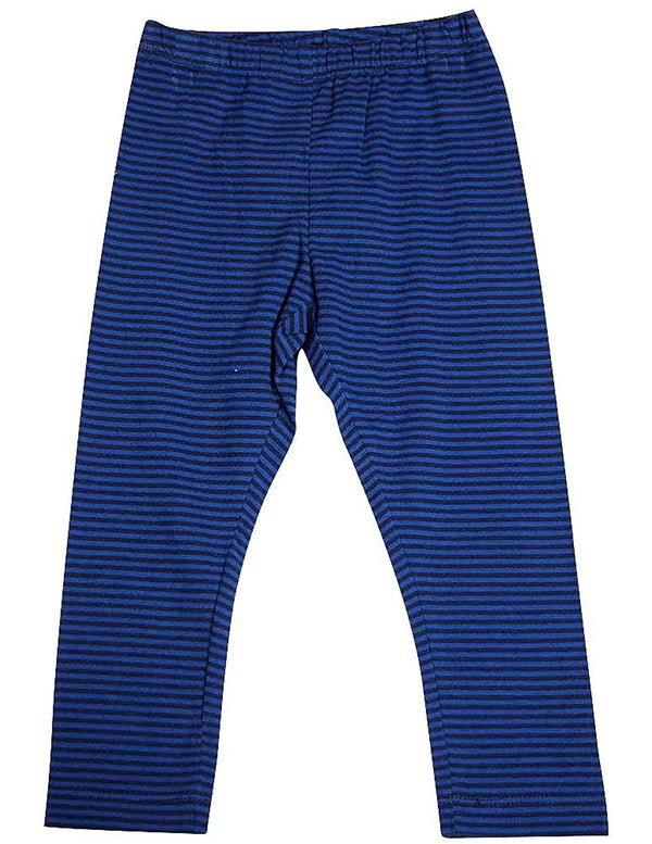 Mish - Little Girls Capri Pant