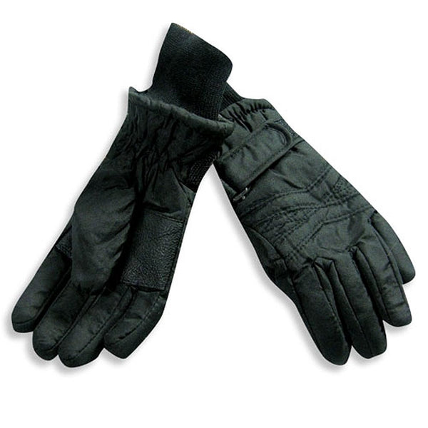 Winter Warm-Up - Little Boys Ski Glove