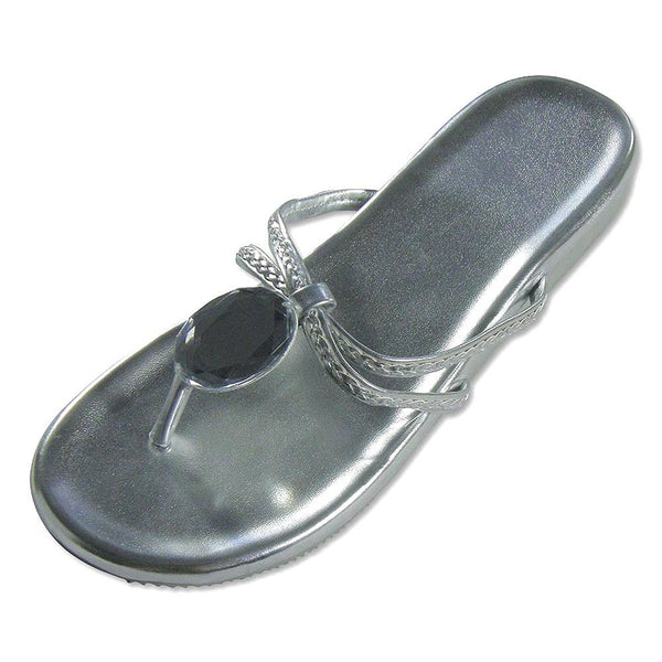 Private Label - Ladies Sandal