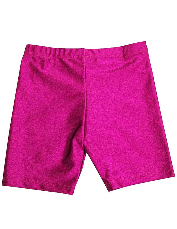 Zara Terez - Little Girls' Bike Short