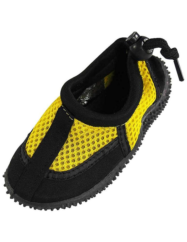 Starbay - Childrens Athletic Water Shoe