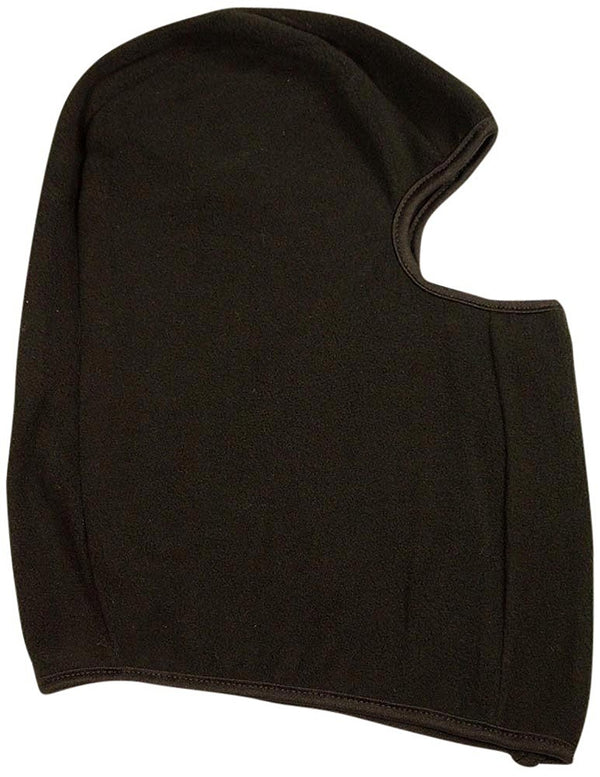 Winter Warm-Up - Mens Fleece Face Mask