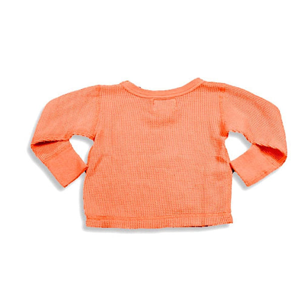 Gold Rush Outfitters - Baby Boys Long Sleeve Top