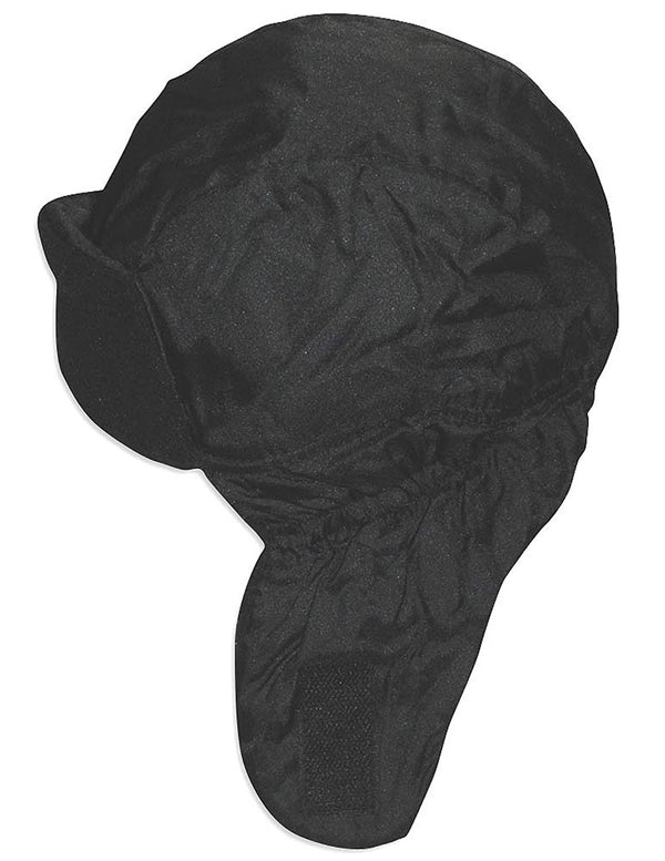 Winter Warm-Up - Little Boys Helmet Hat - One Size Fits Most