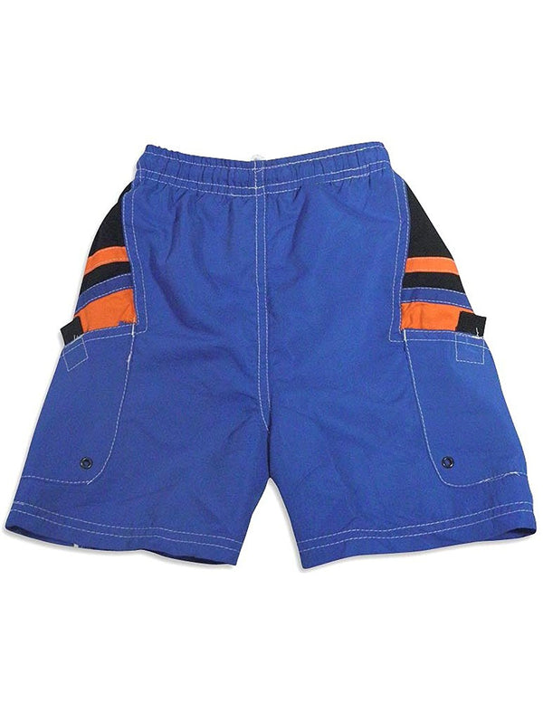 Urban Extreme Wave Gear - Little Boys Swimsuit