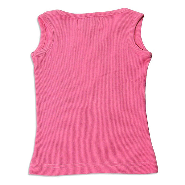 Celeb Kids - Little Girls Tank Top