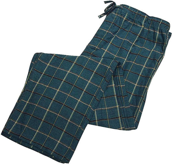 Private Label - Mens Flannel Lounge Pant