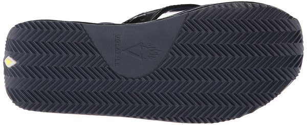 Volatile Women's Downunder Wedge Sandal