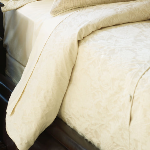 Trapelo Duvet Cover (Cal King 104x100)