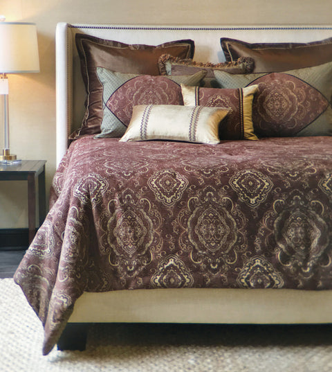 Fenwick Bedset (Super King)