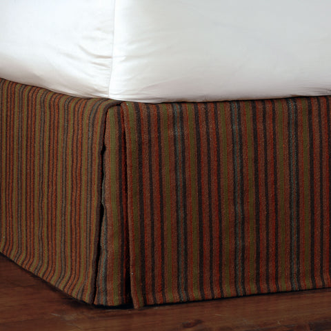 Albers Bed Skirt (Twin 39x75)