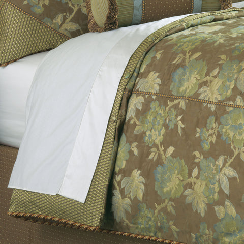 Elliston Duvet Cover (Twin 63x88)