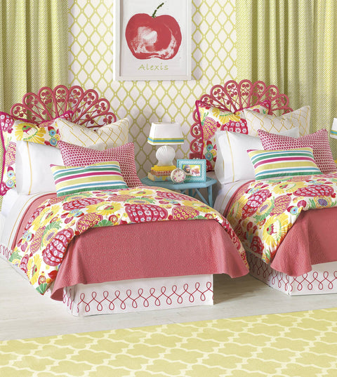 Epic Alex Kids Bedset (Twin)