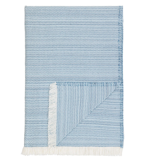 "Regents Riverbay Decorative Throw 55"" x 70"""