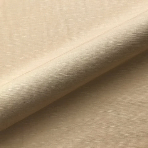 Citron Textured Upholstery Fabric